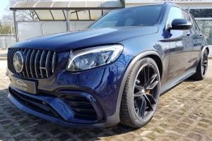 Cete Automotive GmbH - Online Shop