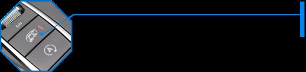 Abgasklappen-Bedienung-per-original-Schalter