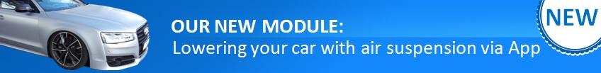 module-lowering-air-suspension.jpg